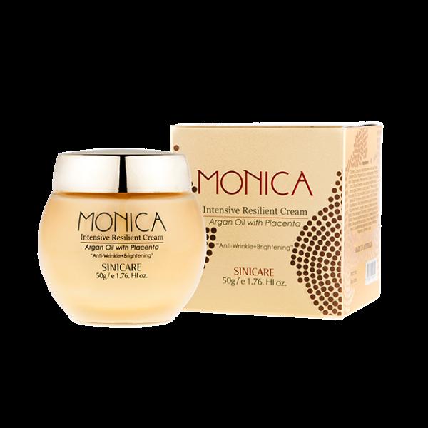 MONICA Placenta Cream 50g