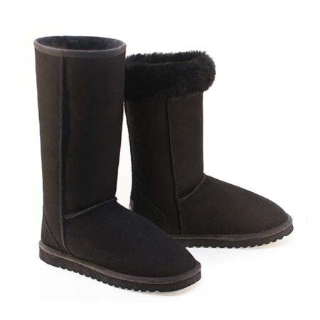 (UGG)Long Classic Boots