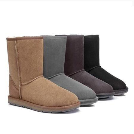 (UGG)Short Classic Boots