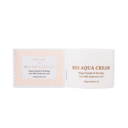 LAFEMME Bio Aqua Cream 100g