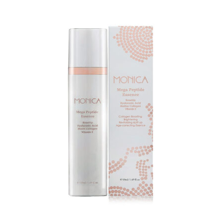 MONICA Peptide Essence 50ml